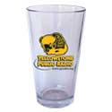 Featured: Drinkware thumbnail