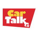 Car Talk Thumbnail