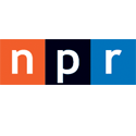 National Public Radio Thumbnail