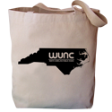 Featured: Tote Bags thumbnail
