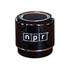NPR® Boombox-in-a-Thimble Thumbnail