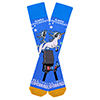 All Things Considered® Socks - Audie UniCornish Thumbnail