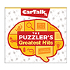 Car Talk® The Puzzler's Greatest Hits CD Thumbnail