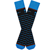 All Things Considered®/Morning Edition® Socks Thumbnail