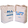 All Things Considered/Morning Edition Tote Thumbnail