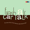 NPR® Car Talk® / Fresh Air Interview CD Thumbnail