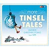 NPR® More Tinsel Tales CD Thumbnail